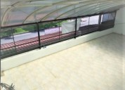 Venta de casa comercial en normandia 266 m2 en bogotá