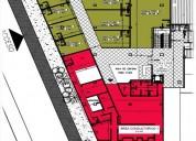 Vendo isla en centro comercial ciudad jardin en construccion fusagasuga en fusagasugá