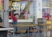 Venta local centro comercial unicentro en villavicencio
