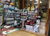 Venta local con dos bodegas sector galeria manizales en manizales