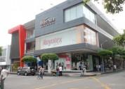 Venta local en centro comercial en cúcuta