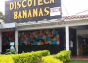 Venta local centro comercial bolivar en cúcuta