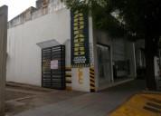 Venta de parqueadero en el centro en cúcuta