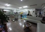 Local comercial en venta en el rodadero santa marta 90 m2