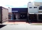 Local en venta en ceiba 2 en cúcuta