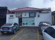 casa comercial en barranquilla