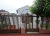 Venta casa comercial barranquilla barrio bellavista en barranquilla