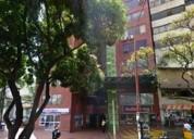 Venta oficina edificio plaza versallesnorte de cali en cali