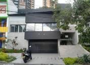 Vendo casa cabecera cra 37 n 51 37 bucaramanga en bucaramanga