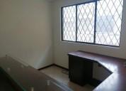 Oficina para venta en bucaramanga barrio antonia santos alto edificio puerta alcala