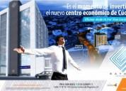 venta oficinas en sayago cucuta sayago centro empresarial en cúcuta