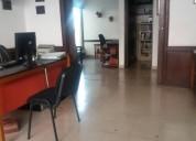 Venta de oficina en el centro codio en medellín