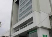 Venta de oficina en san juan plaza neiva