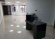 Venta oficina edificio las palmas 42 en bucaramanga