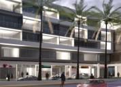 Venta de oficinas y locales en centro comercial ikonos en popayán