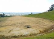 Lote en rionegro llanogrande vista panoramica y bosque nativo 5 protierras com