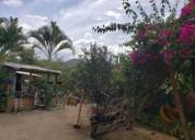 Linda casa finca en san marcos yumbo a 5 minutos de vijes en palmira