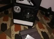 Vendo sonido para carro audio - electrónica