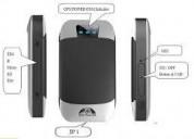Gps tracker localizador ventas al por mayor audio - electrónica