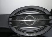 Car audio sound audio - electrónica