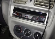 Radio pioneer audio - electrónica
