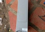 Bateria para car audio y energia solar audio - electrónica