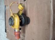 Partes importadas para motores diesel caterpillar y cummins accesorios - repuestos
