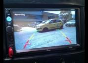 Radio para carros mp3 mp5 bluetooth et accesorios - repuestos