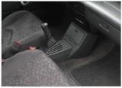 Tapa cubierta monedero consola piso chevrolet swift 1300 1600 1991 2004 celular accesorios - repuest