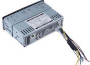 radio bluetooth usb salida para 2 plantas el mejor alta calida accesorios - repuestos