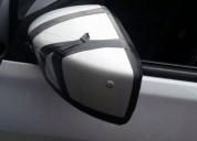 Seguros de espejos lunas y guaya interna para todo tipo de carro desde accesorios - repuestos