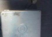 Vendo caja de mazda masuri computador d accesorios - repuestos