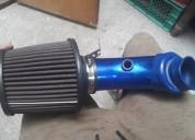 Filtro aire k n k y n para gt o univer accesorios - repuestos