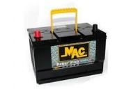 Aqui las baterias mas economicas de la ciudad 24 horas mejor precio garantizado accesorios - repuest