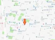 Parqueadero vehiculo conjunto cerrado calle 167 cra 58b otros