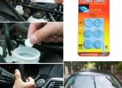 Auto windscreen limpia vidrios otros