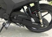 yamaha sz r 150 2017 accesorios - repuestos para motos
