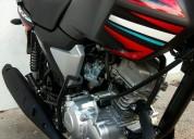 Yamaha ycz 110 moto nueva economica 2019 accesorios - repuestos para motos