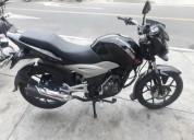 Discover st 125 al dia 2016 accesorios - repuestos para motos