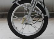 Liquidacion repuestos moto accesorios - repuestos para motos