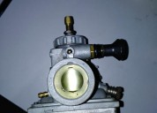 Carburador accesorios - repuestos para motos