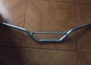 Barras de dt de bandas y repuestos accesorios - repuestos para motos