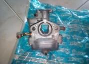 Carburador de akt 115 y accesorios - repuestos para motos