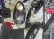 Repuestos de motos baratos varias motos accesorios - repuestos para motos