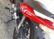 Akt flex digital al dia 2015 accesorios - repuestos para motos