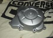 Vendo repuestos de honda accesorios - repuestos para motos