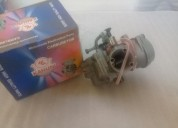 Carburador de pulsar 180 accesorios - repuestos para motos