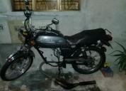 Moto para repuestos accesorios - repuestos para motos