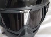 Casco shark cascos - ropa de motociclista
