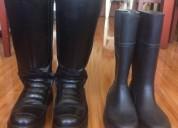 Botas botas botas cascos - ropa de motociclista
